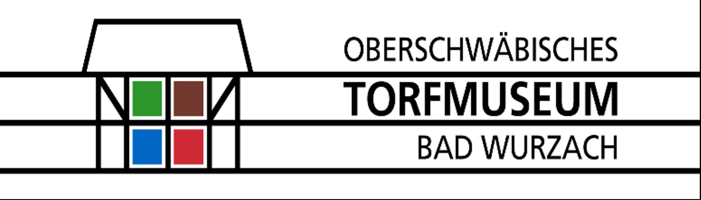 Logo Torfmuseum